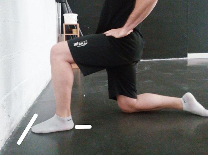 linea-preparar-tobillo-mobilidad-articular