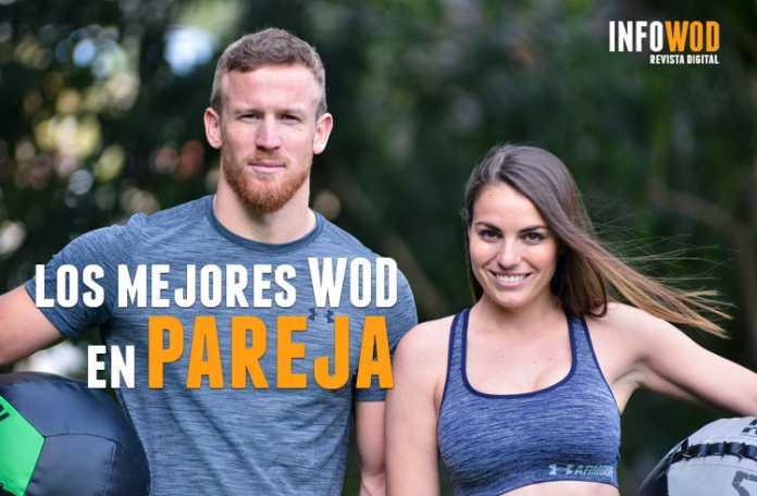 infowod-los-mejores-wod-parejas-couple-crossfit