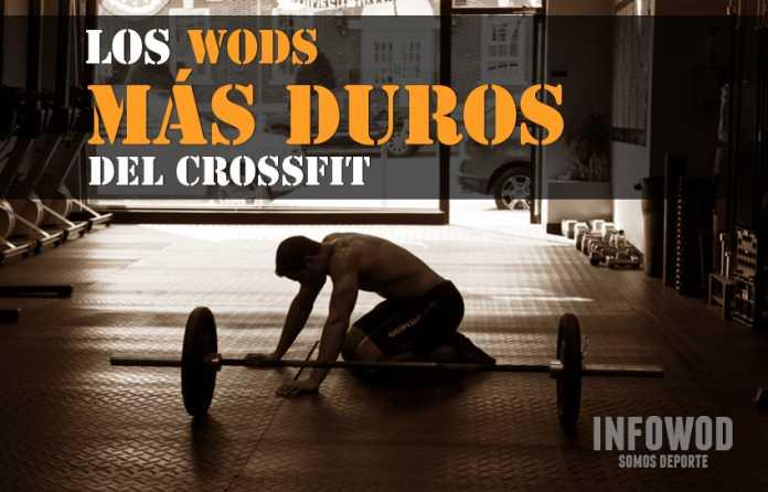 los-wods-mas-duros-bestias-crossfit