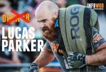 lucas-parker-fuera-crossfit-open-games-2018-no-copite