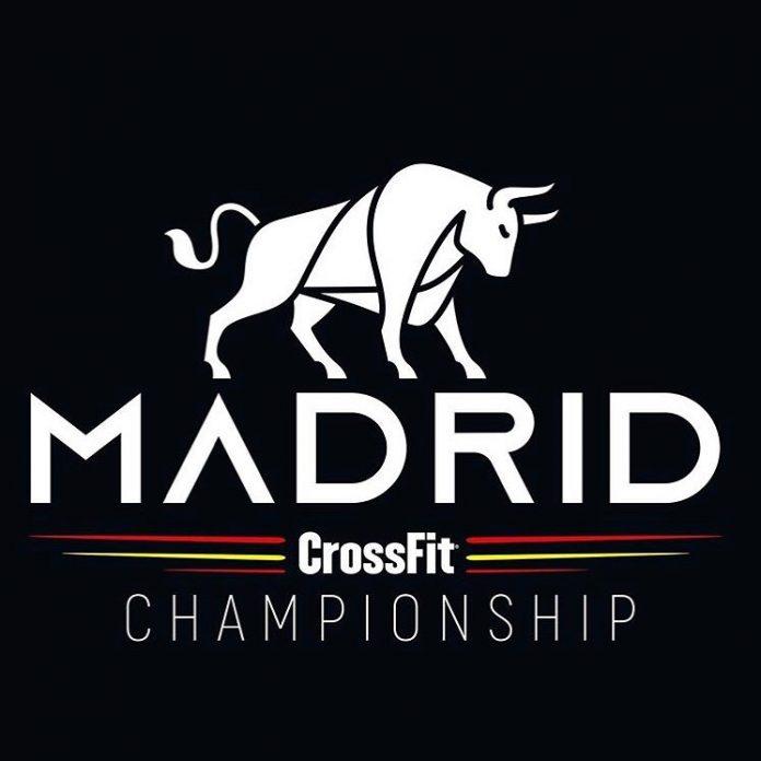 madrid-crossfit-championship-logo-696x696