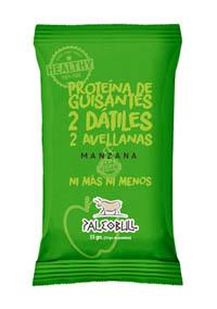 manzana-barritas-paleobull-comida-2