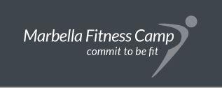 marbella-fitness