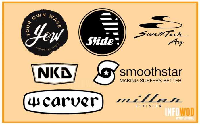marcas-surfskate