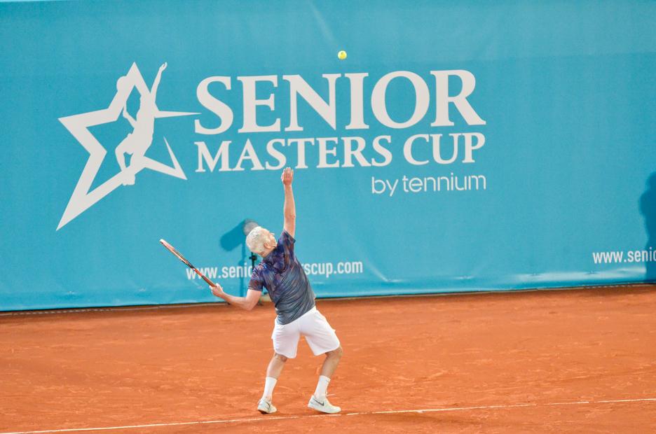 master-series-cup-tenis-marbella-puente-romano-2017_IWD8454