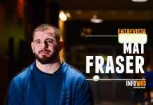 mat-fraser-entrevista-atleta crossfit 2020