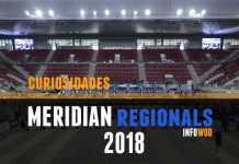 meridian-regionales-2018-madrid-crossfit-reebok