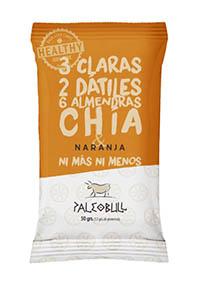 naranja-chia-barritas-paleobull-comida-2