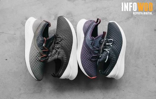 new-balance-zapatillas-entrenos-FRESH FOAM LAZR HYPOSKIN-pares