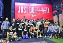 nike-barcelona-metcon4-2018-jonne-koski-fittest-freakest