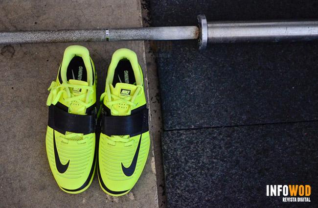 nike-romaleos-3-amarillas-fluorescente-zapatillas-verde-halterofilia