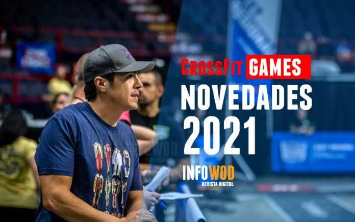 novedades-crossfit-games-2021