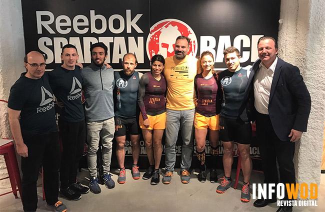 novedades-spartan-race-2017-reebok