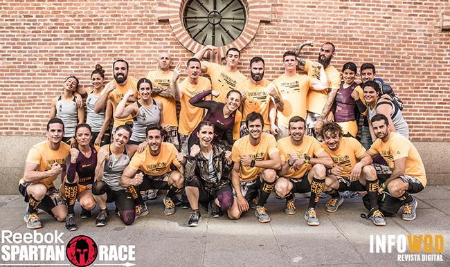 novedades-spartan-race-reebok-2017-2