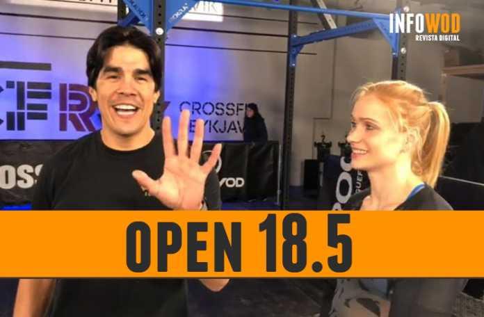 open-crossfit-18.5