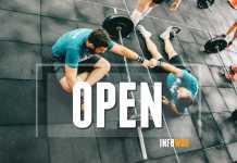 open-games-crossfit2019