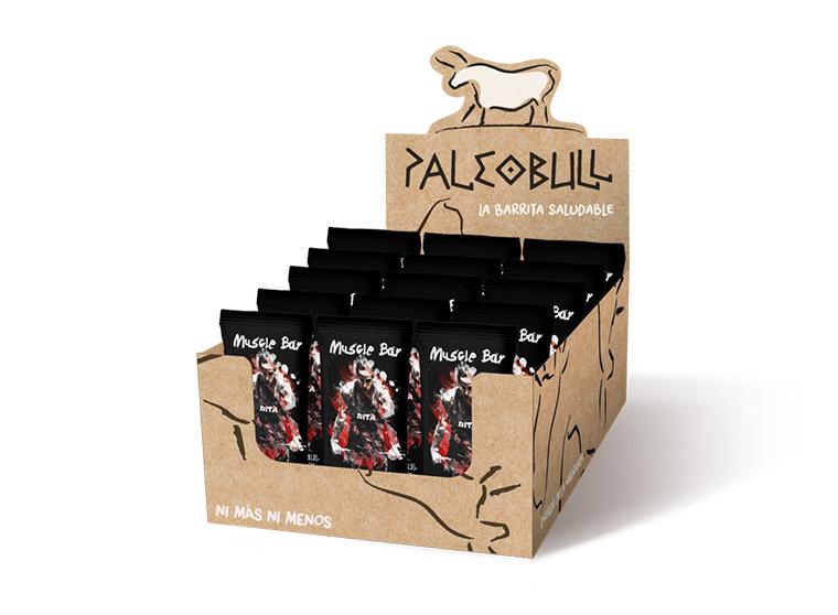 pack-paleobull-crossfit-barritas-nutricion-naturales-fitness-musclebar