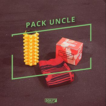 Pack boxpt regalos navidad 2017