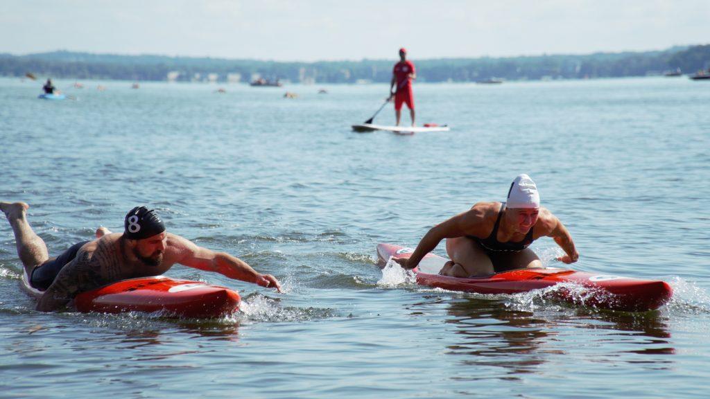 paddle-surf-crossfit