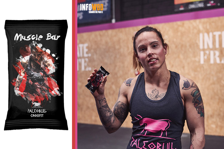 paleobull-crossfit-barritas-nutricion-naturales-fitness-musclebar