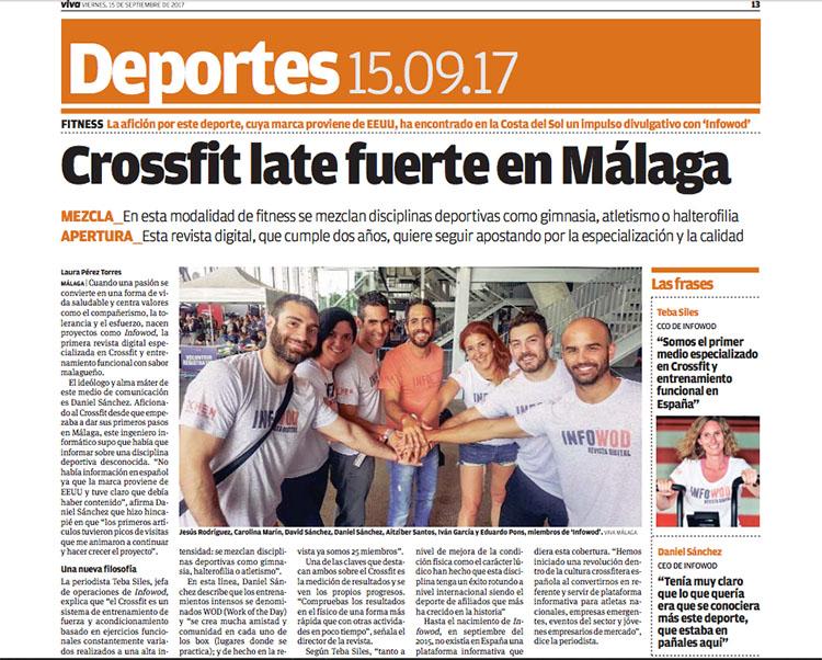 periodico-crossfit-malaga-infowod