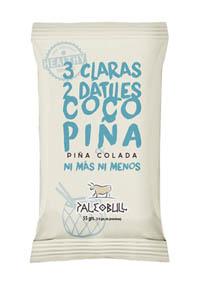 pina-colada-barritas-paleobull-comida-2