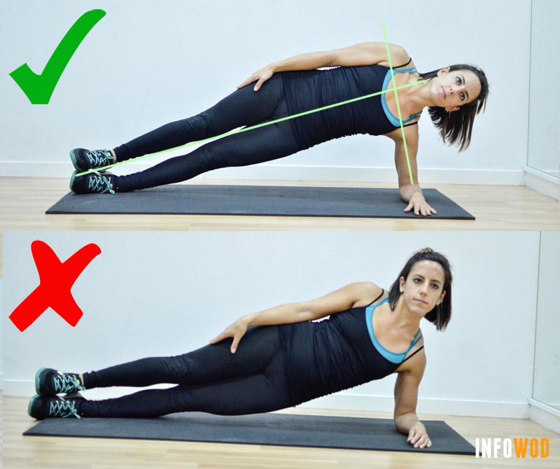planca-abdominal-lateral-postura-correcta