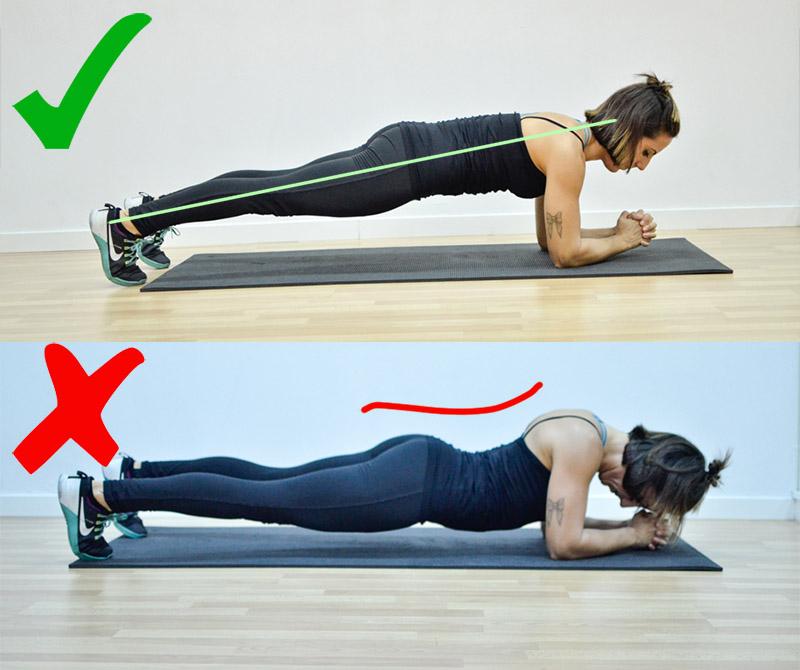 planca-abdominal-postura-correcta