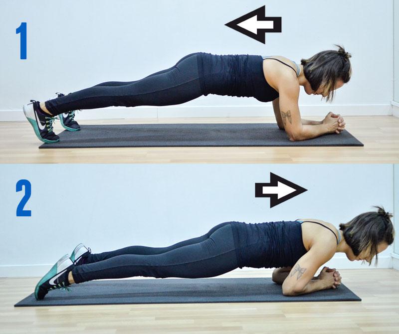 planca-dinamica-abdominal-body-say-postura-correcta