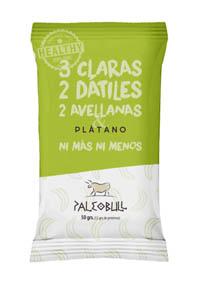 platano-datiles-barritas-paleobull-comida-2