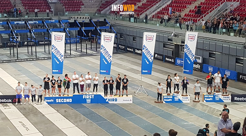 podium-meridian-regional-crossfit-games-reebopk-2018-madrid