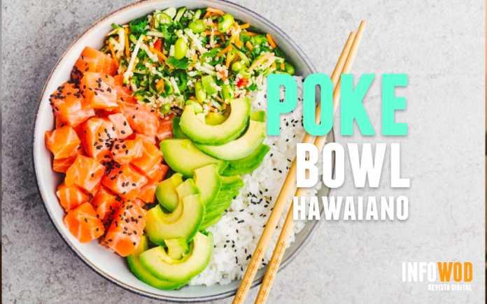poke-bowl-hawaiano-comida-receta-alimentacion