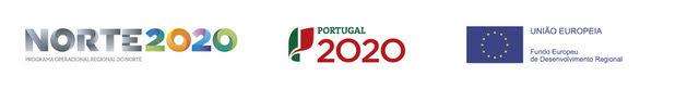 portugal 2020 boxpt