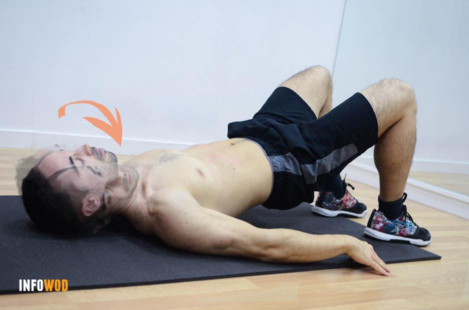 postura 1 espalda tronco-cuello
