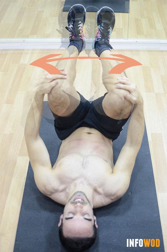 postura 1 espalda tronco-fisio 2