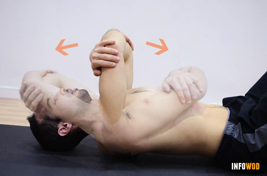 postura 1 espalda tronco-fisio 3