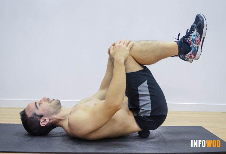 postura 1 espalda tronco-fisio