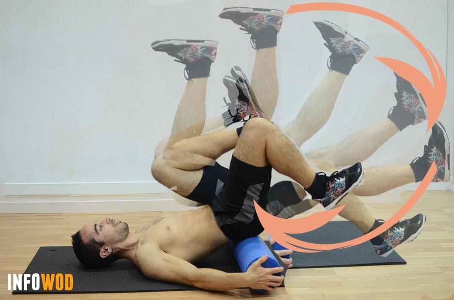 postura 1 espalda tronco-fisiofoam