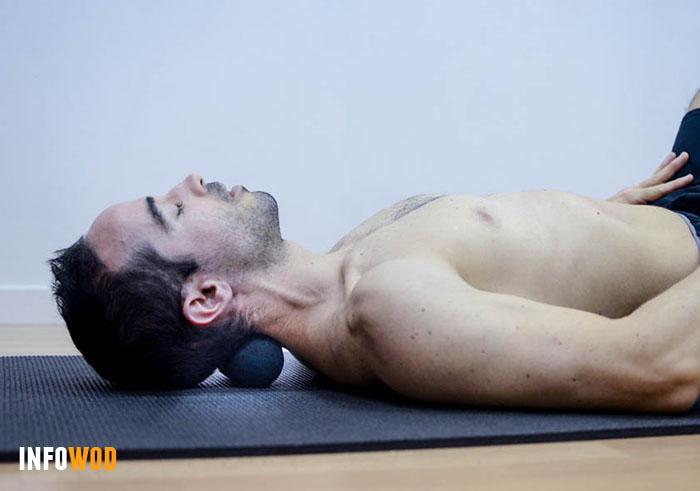 postura 1 espalda troncocuello-flexion