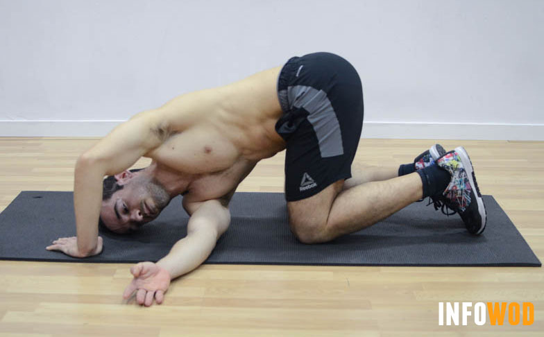postura 2 espalda tronco-fisio rotaciones