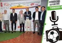 presentacion-curso-periodismo-deportivo-malaga