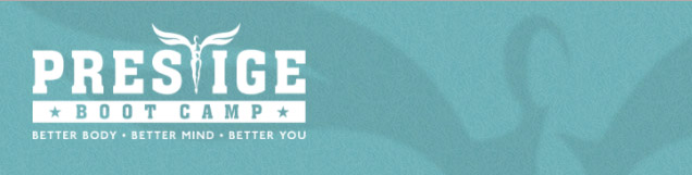prestige-bootcamp