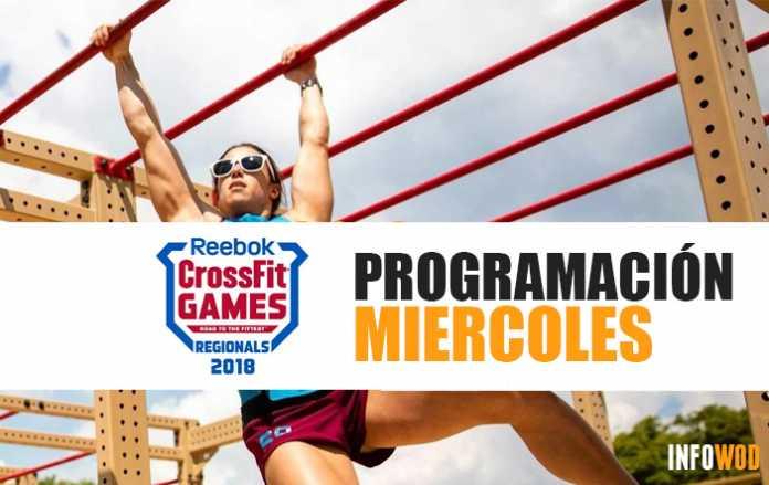 programacion-horarios-miercoles-crossfit-games-2018