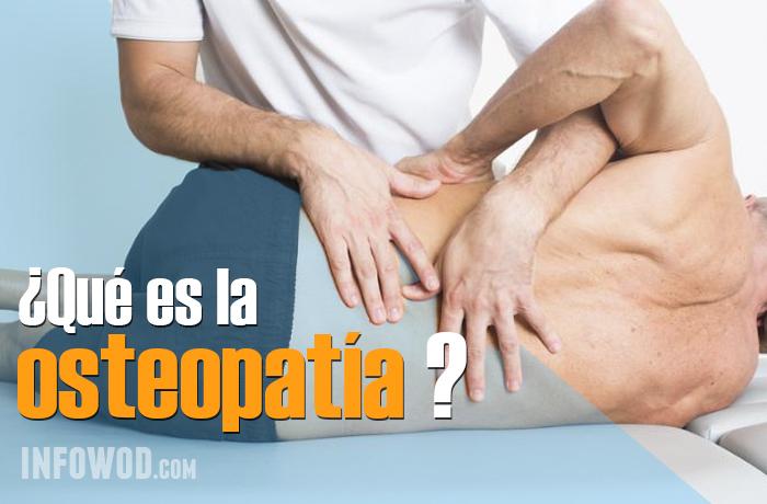 que-es-osteopatia-osteopata-fisioterapia-infowod