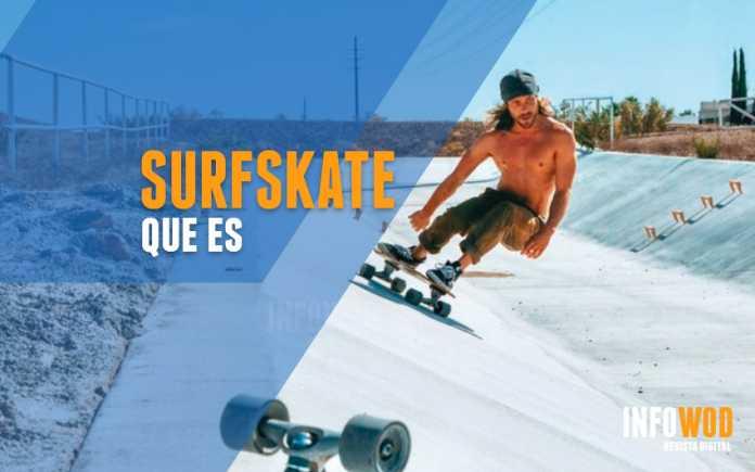 que-es-surfskate