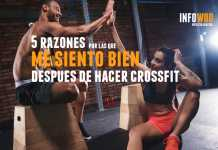 razones-motivos-sentirse-bien-despues-hacer-crossfit-ejercicio