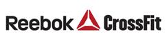 reebok-crossfit-partner-media