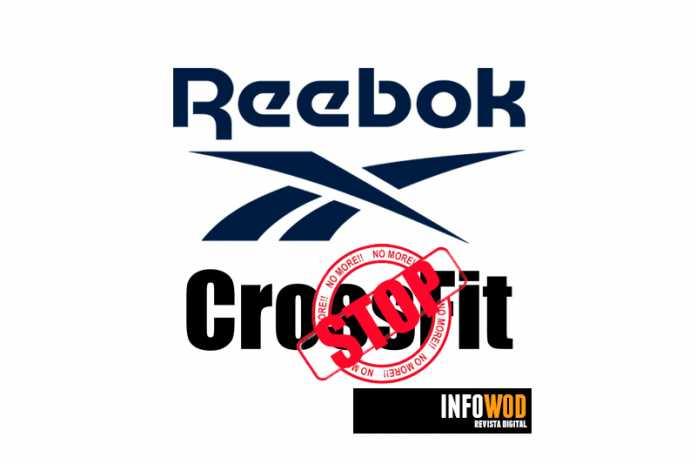 reebok-desvincular-rompe-con-crossfit-marca-deja-de-ser-stop