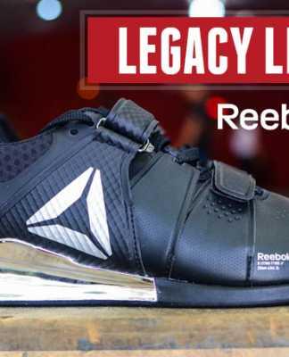 reebok-legacy-lifter