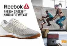 reebok nano 8 flexweave-2018-zapatillas-crossfit